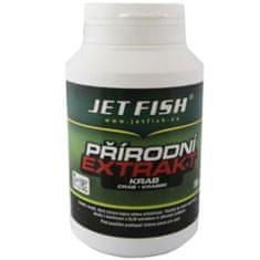 Jet Fish Krabý Extrakt 50 g