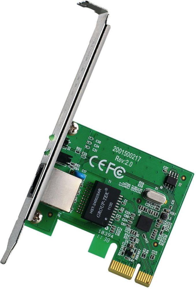TP-Link TG-3468 (TG-3468)