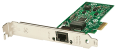 Intel PRO/1000 CT Desktop Adapter , PCI Express (EXPI9301CTBLK)
