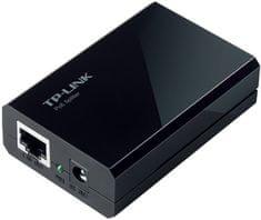 TP-Link razdelilnik LAN PoE TL-POE10R