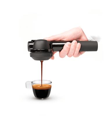 Kávovar Handpresso WILD Hybrid
