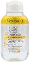 Garnier dvofazna micelarna voda z oljem Skin Naturals, 100 ml