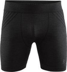 Craft Boxerky Fuseknit Comfort