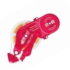 Lepicí roller PLUS TG 0944R náplň 15 mm x 12 m permanent