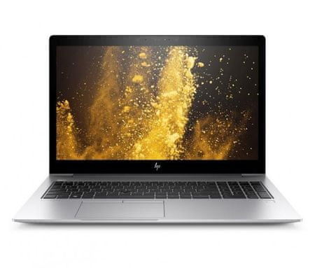 HP prenosnik EliteBook 850 G5 i5-8250U/8GB/SSD512GB/15,6FHD/FreeDOS (2FH32AV#70017128)