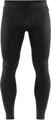 Craft moške spodnje hlače Fuseknit Comfort
