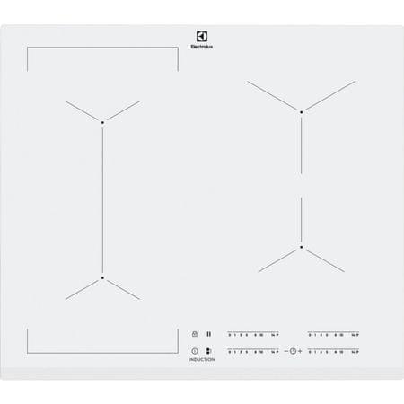 Electrolux płyta indukcyjna do zabudowy EIV63440BW