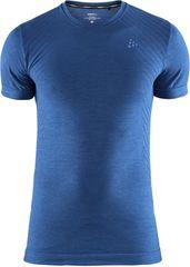 Craft koszulka sportowa męska Fuseknit Comfort SS