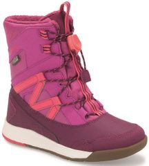 Merrell Snow Crush Wtpf Berry