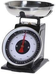 Marex Trade Kuchyňská váha do 5kg