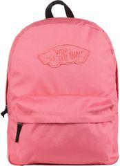 Vans Realm Backpack Desert Rose 6609bc400a
