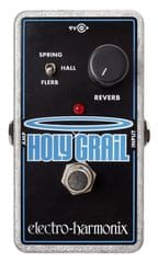 Electro-Harmonix Holy Grail Kytarový efekt
