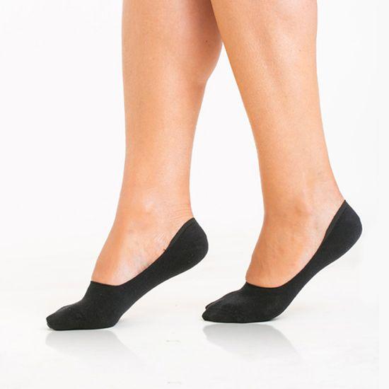 Bellinda ponožky BE495916 INVISIBLE LADIES SOCKS