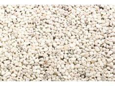 TOPSTONE Kamenný koberec Bianco Carrara Interiér