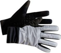 Craft rokavice Siberian Glow