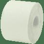 2 - BronVit  Sport Kinesiology tape Uncut 5m x 5cm - bílá