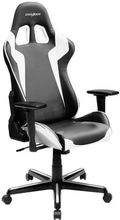 DXRacer OH/FH00/NW (OH/FH00/NW)