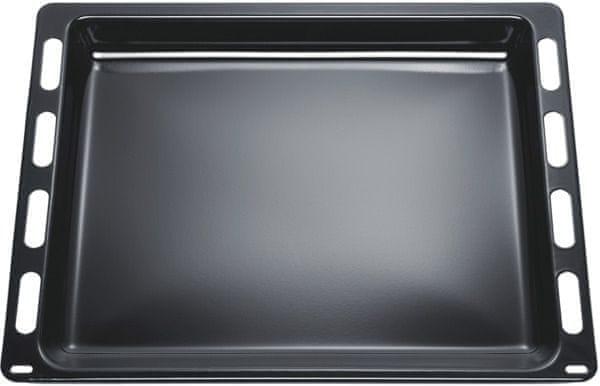 Bosch HEZ432001