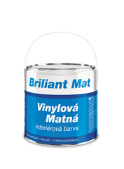 COLORLAK BRILIANT MAT V2091