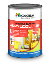 COLORLAK AKRYLCOL LESK V2046