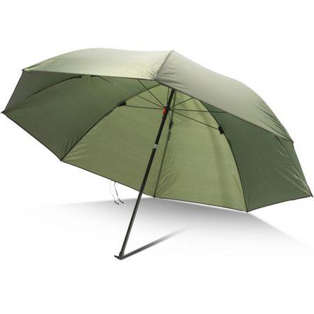 Anaconda Deštník Undercover Brolly