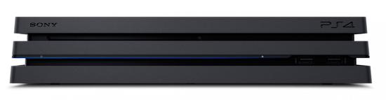 Sony PlayStation 4 Pro - 1TB + Spider-Man
