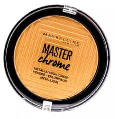 Maybelline osvetljevalec Master Chrome 100