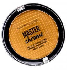 Maybelline osvetljevalec Master Chrome 150
