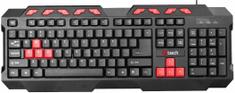 C-Tech GMK-102-R, CZ (GMK-102-R)