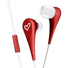 Energy Sistem Earphones Style 1+ fülhallgató