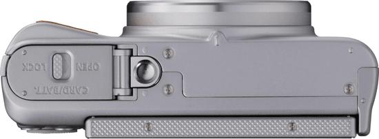 CANON PowerShot SX740 Travel Kit