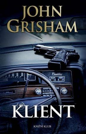 Grisham John: Klient