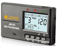 Joyo JM-65 Metronom