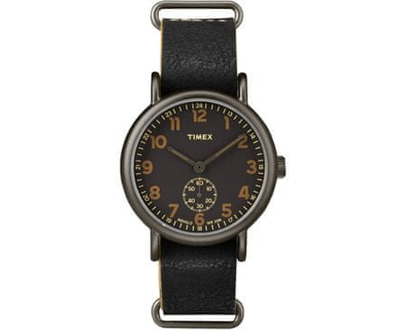 Timex Weekender ™ Oversized TW2P86700