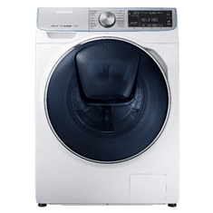 Samsung AddWash Quick Drive WW90M740NOA/ZE + 10 let záruka na motor
