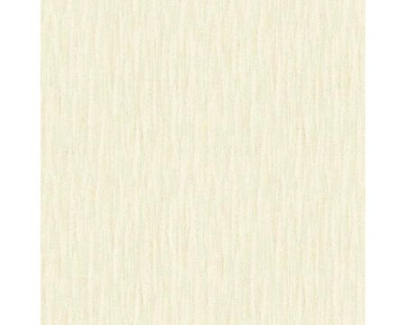 Dimex Luxusná tapeta 290800 Ambiente