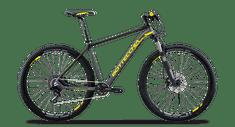 """Bottecchia  Stelvio 29"""" XT horské kolo, vel. M"""