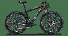 """Bottecchia  Tonale 29"""" horské kolo černo-červené, vel. M"""