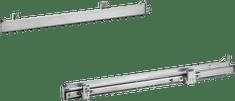Siemens HZ538000