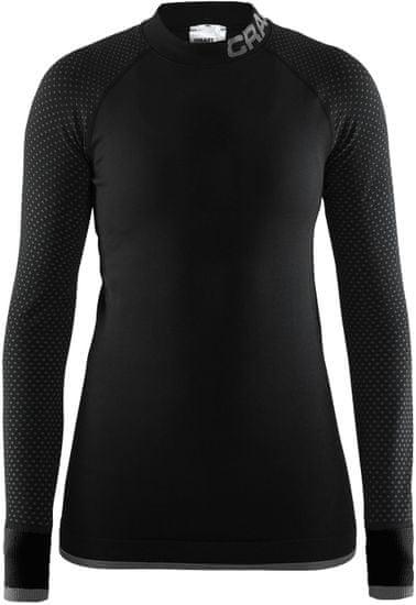 Craft ženska majica z dolgimi rokavi Warm Intensity