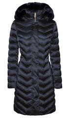 Geox dámský kabát Chloo