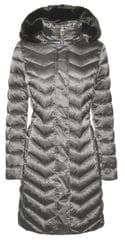 Geox ženski kaput Chloo