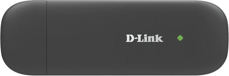 D-Link DWM-222