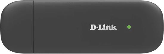 D-Link DWM-222 4G LTE USB Adapter (4G modem), Cat.4