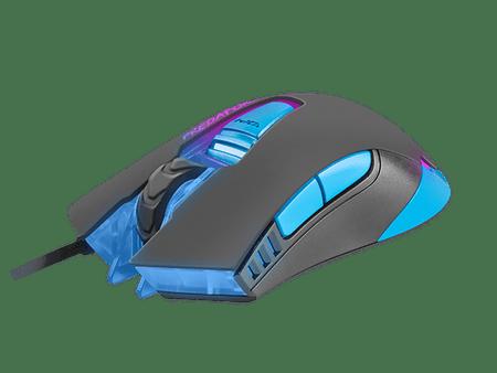 FURY Gaming optički miš Predator
