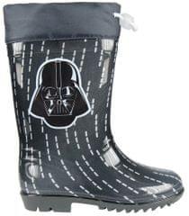 Disney chlapčenské čižmy Star Wars