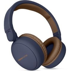 Energy Sistem Headphones 2 Bluetooth