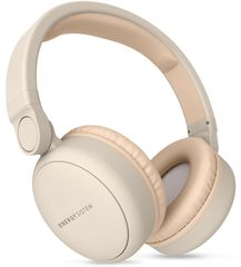 Energy Sistem Headphones 2 Bluetooth - rozbaleno