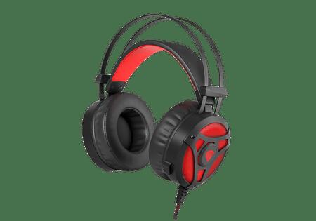 Genesis Gaming slušalke Neon 360