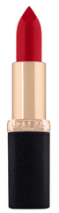 Loreal Paris rdečilo za ustnice Color Rich Matte, 344 Crimson Obsession